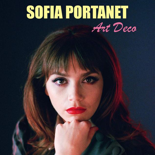 SofiaPortanet_ArtDeco_Cover_small_Philli