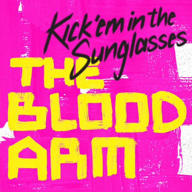 TheBloodArm_AlbumCover_LoRes.jpg