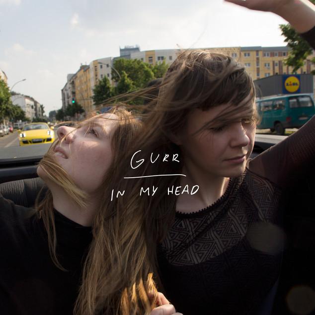 Gurr_INMYHEAD_cover.jpg