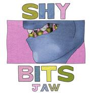 Shybits_Jaw_Cover_300dpi.jpeg