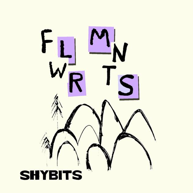 Shybits_Flower Mountain_Artwork.jpg