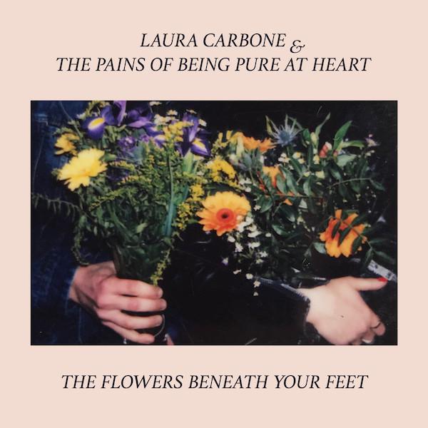 Laura_Carbone_TPOBPAH_Flowers_72dpi600x6