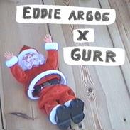 Gurr_Eddie_Cover_72dpi_992x992.png