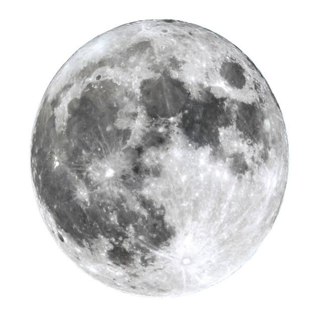 I'm On The Moon artwork.jpg