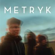 METRYK_Cover_LoRes.jpg