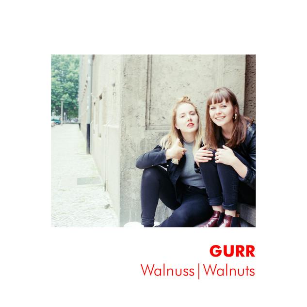 Cover Walnuss 3 (300dpi).jpg