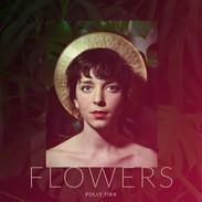 PollyTikk_Flowers_Single_Cover_72dpi.jpe