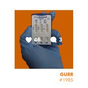 Cover #1985 alternative (300dpi).jpg