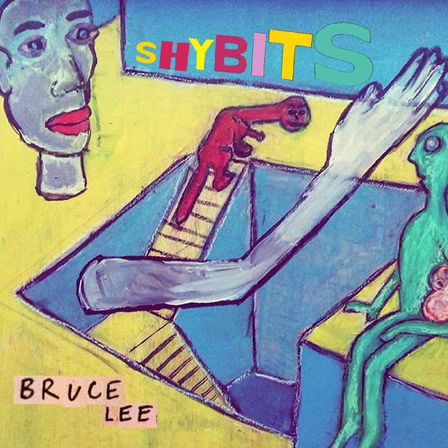 Shybits_Bruce_Lee_Artwork.jpg
