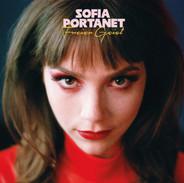 SofiaPortanet_Album_Cover.jpg