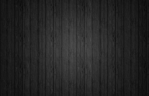 1407350305aramark-wood.jpg