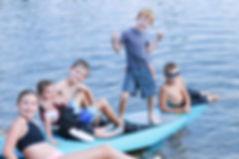 WaterSports-17.jpg