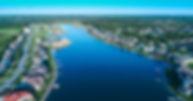 DbltHOA_DronePics-10.jpg