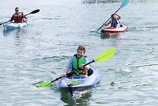 WaterSports-24.jpg