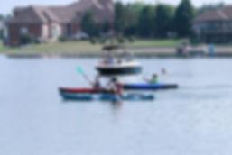 WaterSports-10.jpg