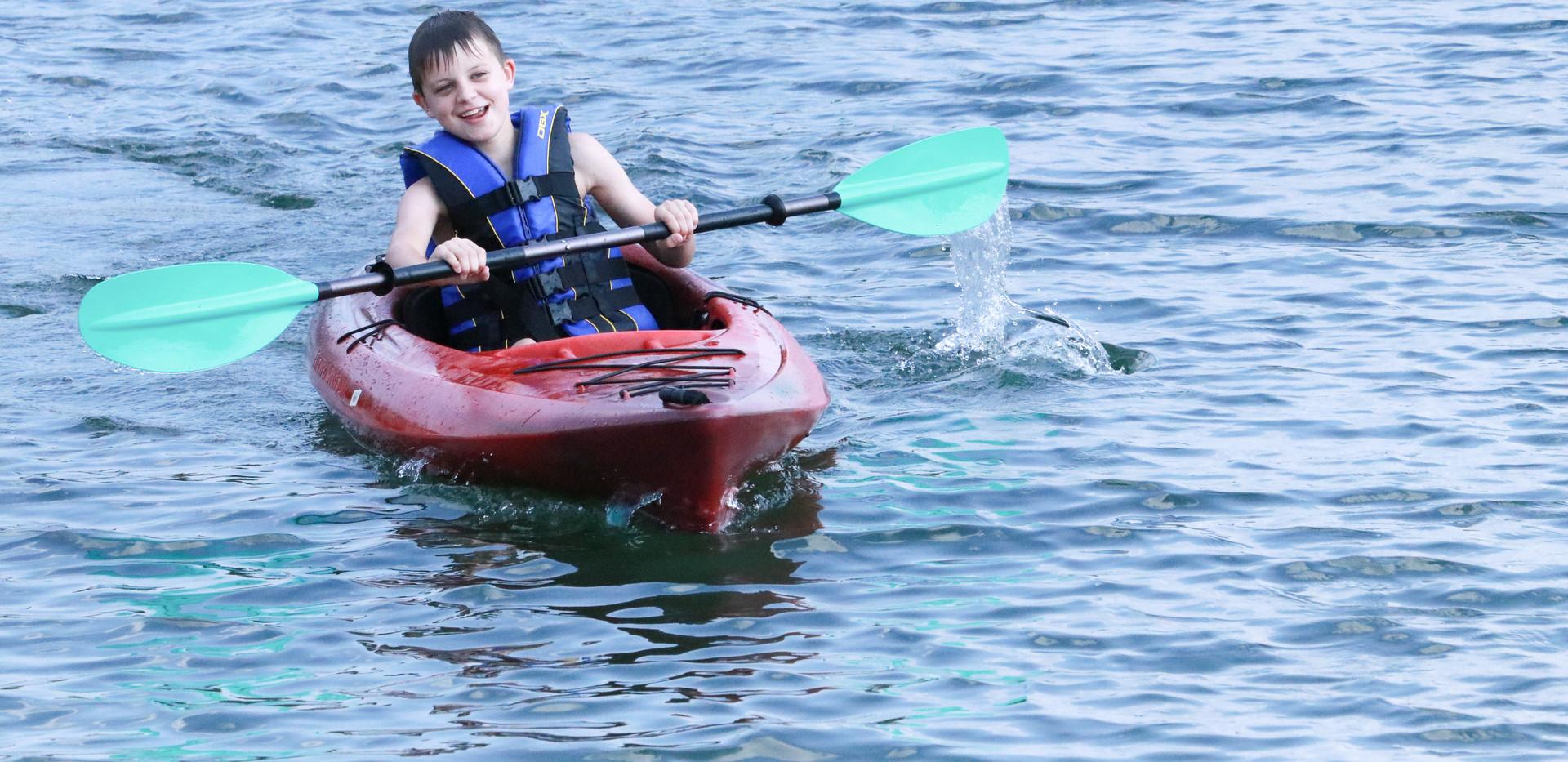 WaterSports-26.jpg