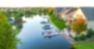 HOA_DroneWaving-11.jpg