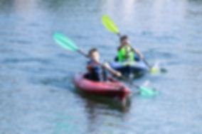 WaterSports-11.jpg