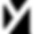 DM logo 2020 White.png