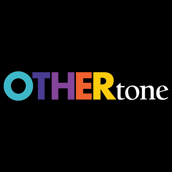 OTHERtone_placeholder 3000x3000.png