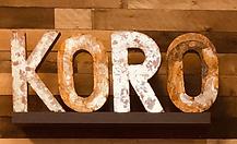 wood koro.png