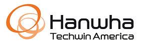 Hi-res_Hanwha_Techwin_America_Logo.jpg