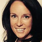 Mag. pharm. Christina Labut
