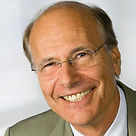 Univ.-Prof. Dr. Heinz Ludwig