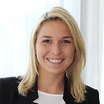 Mag.a Christina Weger