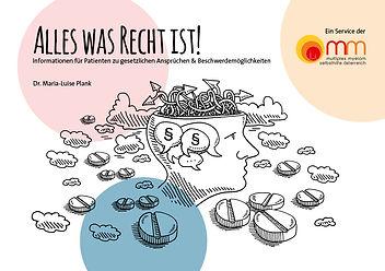 PAR_Patientenrecht_Broschüre_A5-quer_Ums