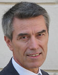DI Dr. Reinhard Busch
