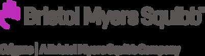 sponsor_bms_logocelg_bms_logo_rgb_Varian