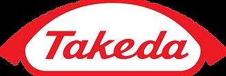 1280px-Logo_Takeda.svg.png
