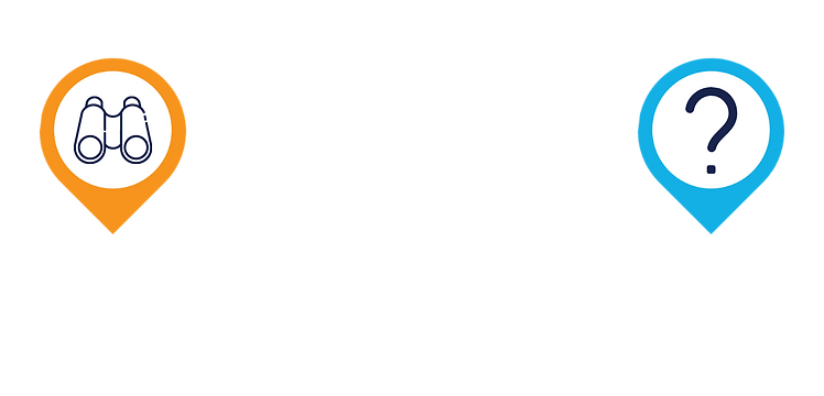 404(1).png