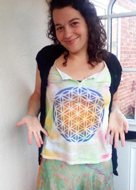 Rita%20t-shirt_edited_edited.jpg