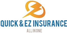 Quick & EZ Insurance Logo png Face 2.png