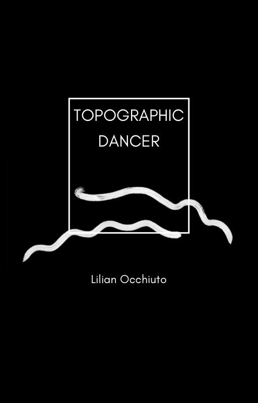 Topographic Dancer