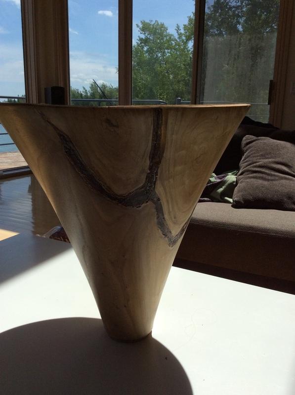 Cone - large