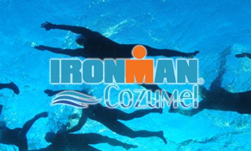 Ironman Cozumel.jpg
