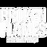 Broken Flames Logo.png