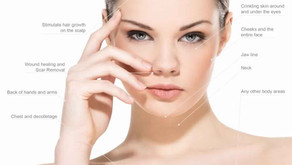 Why Skin Rejuvenate with Platelet Rich Plasma (PRP)?
