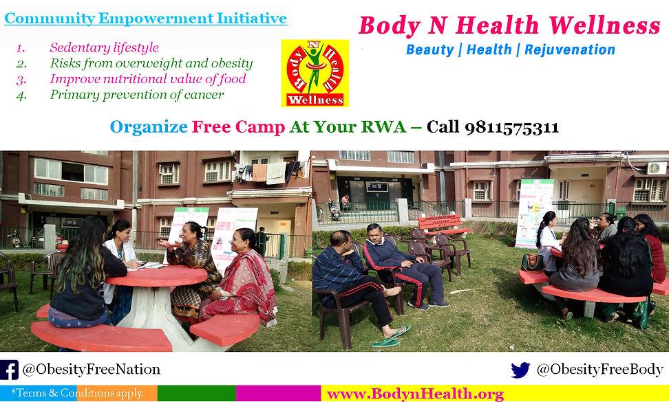 CEI---free-camp.jpg