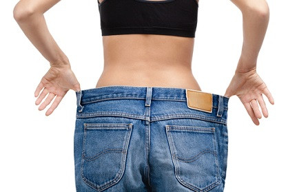 Study: High Risk of Cancer at Young Age due to Obesity