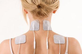 saneo-tens-shoulders-l-600x400.jpg