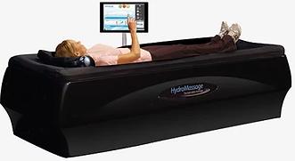 Hydro-Massage-Bed.webp
