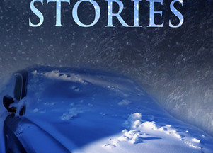 """A Sneak Peek and Maybe Even a Free Copy of """"A Storm of Stories"""" if You Vote"""