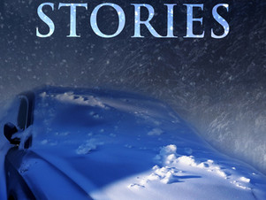 "A Sneak Peek and Maybe Even a Free Copy of ""A Storm of Stories"" if You Vote"