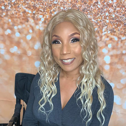 Tara Jackson