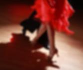 Tango Samba DTC4F