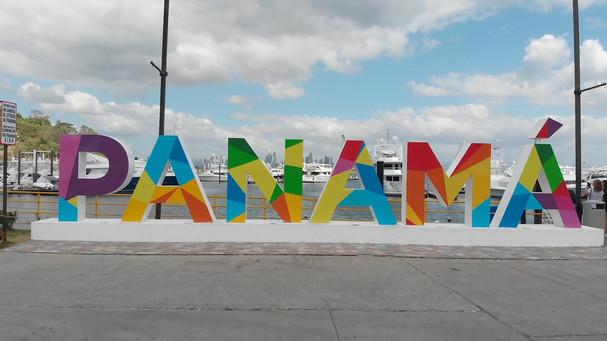 Panama City.jpeg